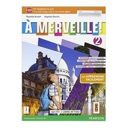 MERVEILLE-PACK-FACILE--Vol