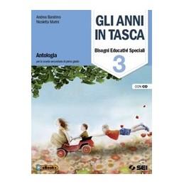 ANNI-TASCA-GLI-BES--AUDIO-BISOGNI-EDUCATIVI-SPECIALI--AUDIO-Vol