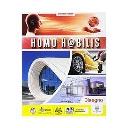 HOMO-HBILIS-DISEGNO-LIBRO-DIGITALE-Vol