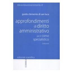 APPROFONDIMENTI-DIRITTO-AMMINISTRATIVO-2ED