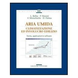 ARIA-UMIDA-CLIMATIZZAZIONE-INVOLUCRO-EDILIZIO-TEORIA-APPLICAZIONE-SOFTWA