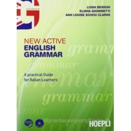 ne-active-english-grammar-a-practical-guide-for-italian-learners-vol-u