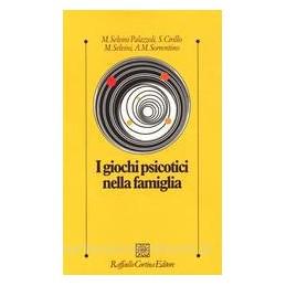 GIOCHI-PSICOTICI-NELLA-FAMIGLIA