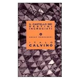 CASTELLO-DEI-DESTINI-INCROCIATI