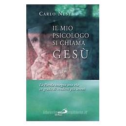 MIO-PSICOLOGO-CHIAMA-GESU