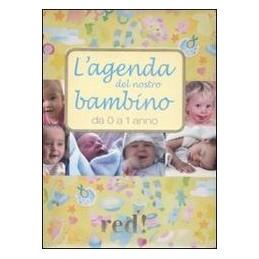 LAGENDA-DEL-BAMBINO