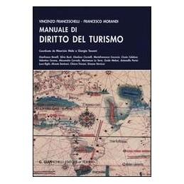 MANUALE-DIRITTO-DEL-TURISMO-ED