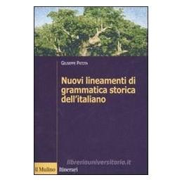 NUOVI-LINEAMENTI-GRAMMATICA-STORICA-DELLITALIANO