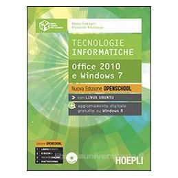 tecnologie-informatiche-office-2010-e-indos-7-nuova-edizione-openschool