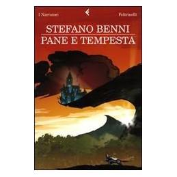 PANE-TEMPESTA