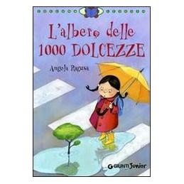 ALBERO-DELLE-1000-DOLCEZZE