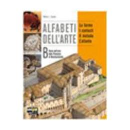 ALFABETI-DELLARTE-VOL-ATLANTE-STORIA-DELLARTE---DALLA-PREISTORIA-SETTECENTO-VOL