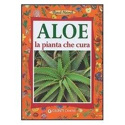 ALOE-PIANTA-CHE-CURA