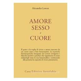AMORE-SESSO-CUORE