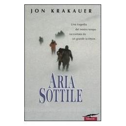 ARIA-SOTTILE