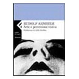 ARTE-PERCEZIONE-VISIVA-NUOVA-VERSIONE