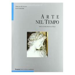 ARTE-NEL-TEMPO-VERS-BLU-TOMO