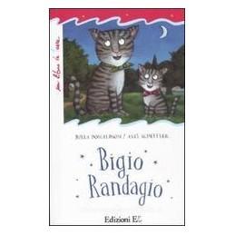 BIGIO-RANDAGIO