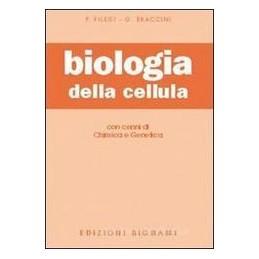 BIOLOGIA-DELLA-CELLULA