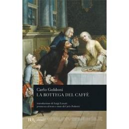 BOTTEGA-DEL-CAFF