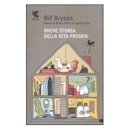 BREVE-STORIA-DELLA-VITA-PRIVATA