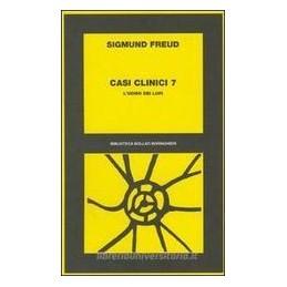 CASI-CLINICI-VOL07