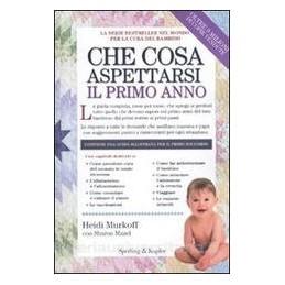 CHE-COSA-ASPETTARSI-PRIMO-ANNO