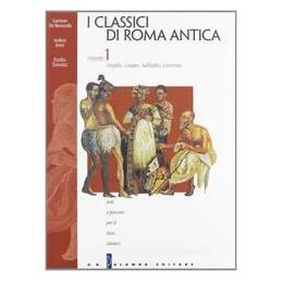 CLASSICI-ROMA-ANTICA--VOL