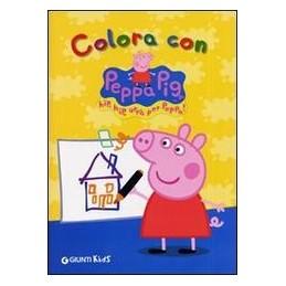 COLORA-CON-PEPPA-PIG