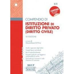 COMPENDIO-ISTITUZIONI-DIRITTO-PRIVATO