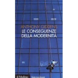 CONSEGUENZE-DELLA-MODERNIT-FIDUCIA-RISCHIO-SICUREZZA-PERICOLO