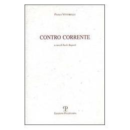 CONTRO-CORRENTE