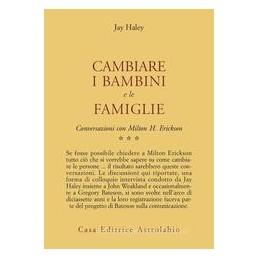 CONVERSAZIONI-CON-ERICKSON-VOL03-CAMBIARE-BAMBINI