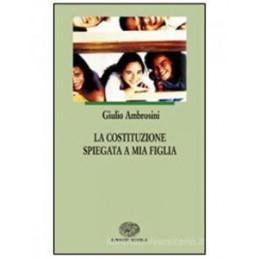 COSTITUZIONE-SPIEGATA-MIA-FIGLIA--Vol