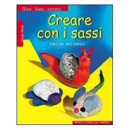 CREARE-CON-SASSI