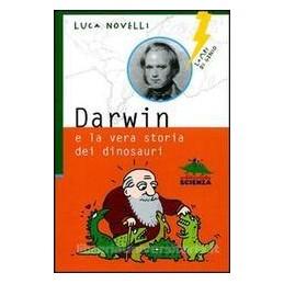 DARWIN-LA-VERA-STORIA-DEI-DINOSAURI