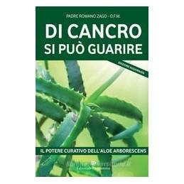 CANCRO-PUO-GUARIRE
