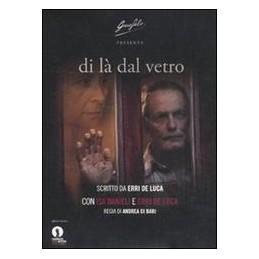 LA-DAL-VETRO-DVD