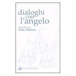 DIALOGHI-CON-LANGELO