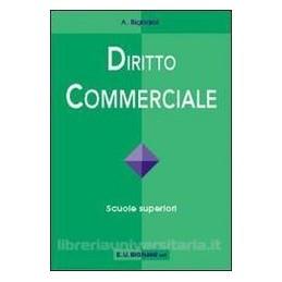 DIRITTO-COMMERCIALE-PER-TRIENNIO