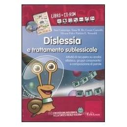 DISLESSIA-TRATTAMENTO-SUBLESSICALE-ATTIVIT-RECUPERO-ANALISISILLABICA