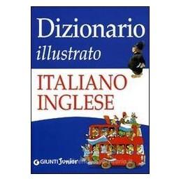 DIZIONARIO-ILLUSTRATO-ITALIANO-INGLESE