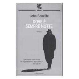 DOVE-SEMPRE-NOTTE