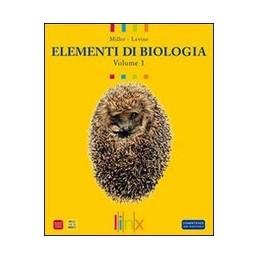 ELEMENTI-BIOLOGIA-DVD-VOL