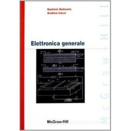 ELETTRONICA-GENERALE