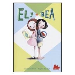 ELY-BEA