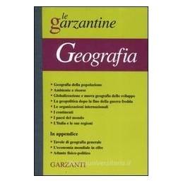 ENCICLOPEDIA-GEOGRAFIA