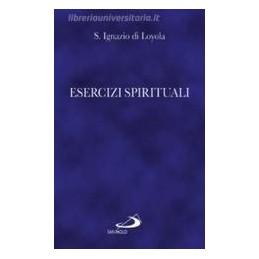 ESERCIZI-SPIRITUALI-SIGNAZIO-L