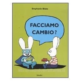 FACCIAMO-CAMBIO