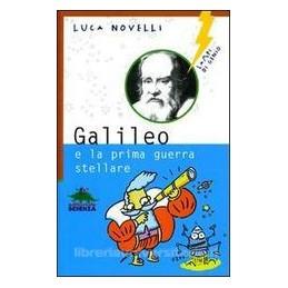 GALILEO-LA-PRIMA-GUERRA-STELLARE